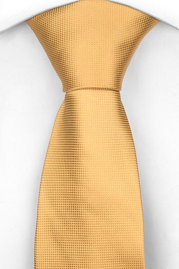 Kultainen solmio